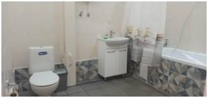 Квартира Хрещатик, 15, Київ, R-40862 - Фото 12