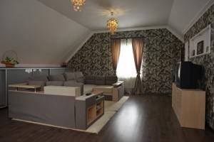 Будинок Мощун (Києво-Святошинський), R-40836 - Фото 3