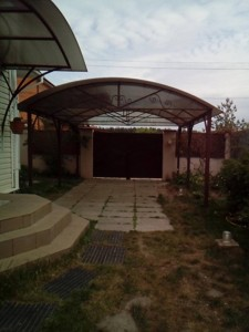 Будинок Мощун (Києво-Святошинський), R-40836 - Фото 21