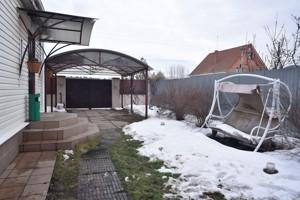 Будинок Мощун (Києво-Святошинський), R-40836 - Фото 28