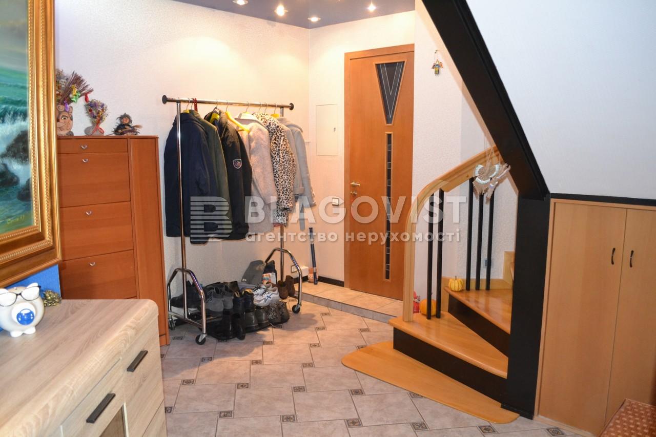 Квартира M-39598, Героев Сталинграда просп., 14, Киев - Фото 15