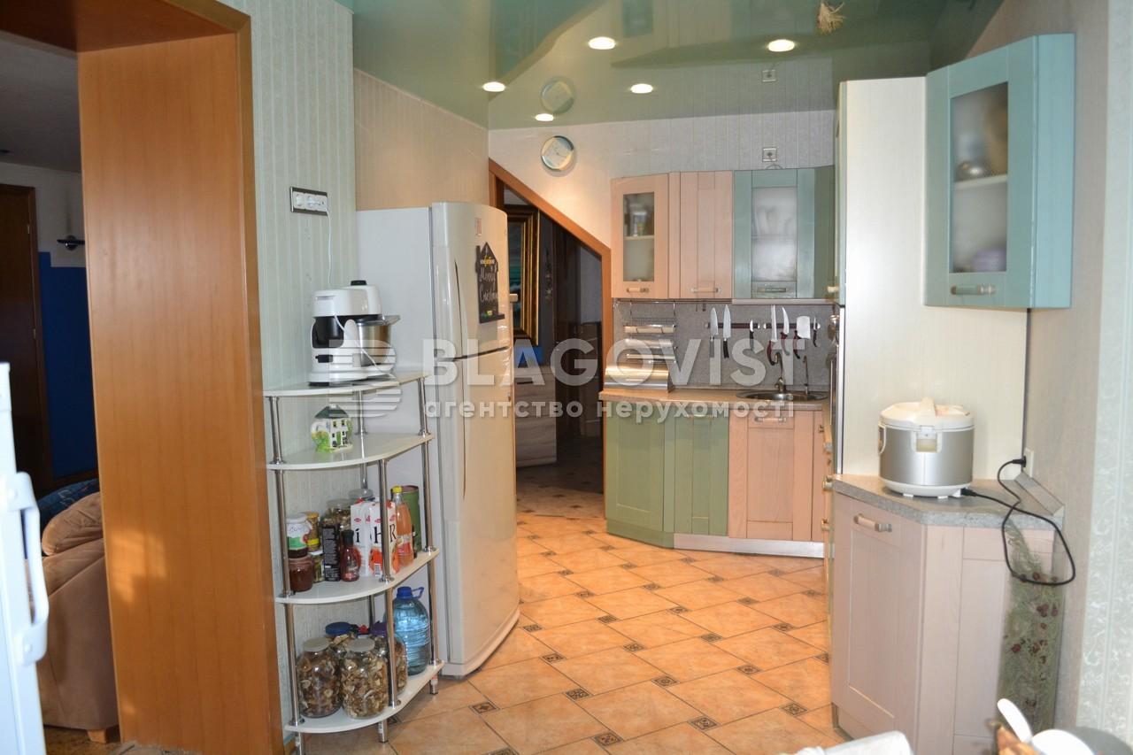 Квартира M-39598, Героев Сталинграда просп., 14, Киев - Фото 11