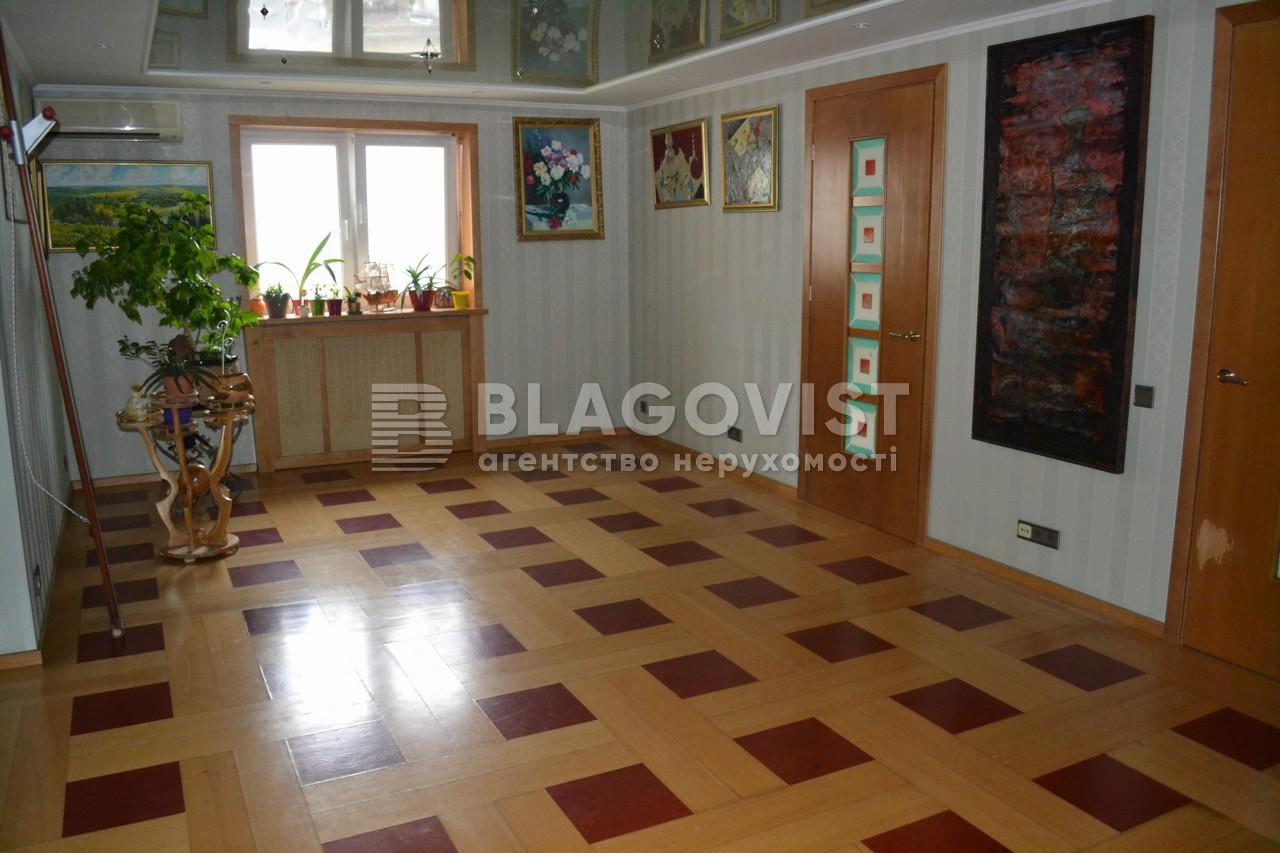 Квартира M-39598, Героев Сталинграда просп., 14, Киев - Фото 14