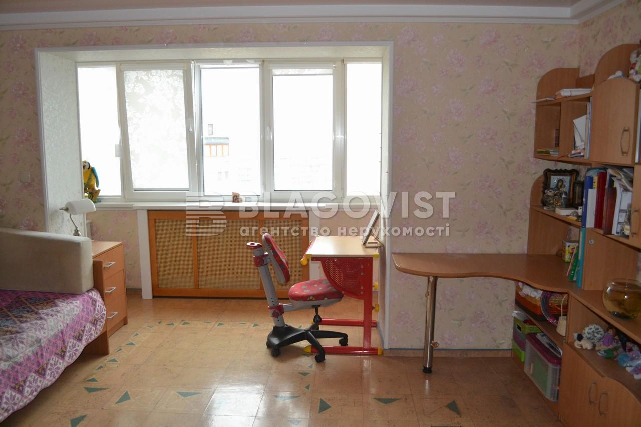 Квартира M-39598, Героев Сталинграда просп., 14, Киев - Фото 7