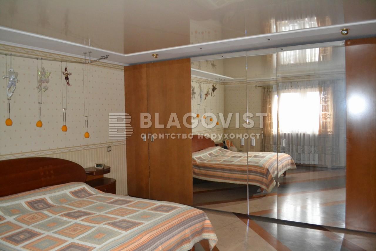 Квартира M-39598, Героев Сталинграда просп., 14, Киев - Фото 6