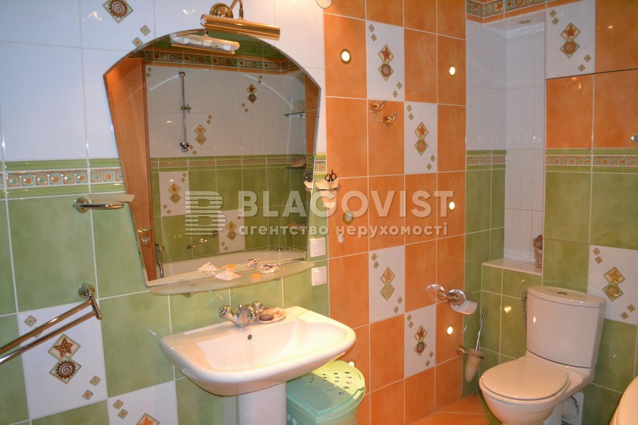 Квартира M-39598, Героев Сталинграда просп., 14, Киев - Фото 12