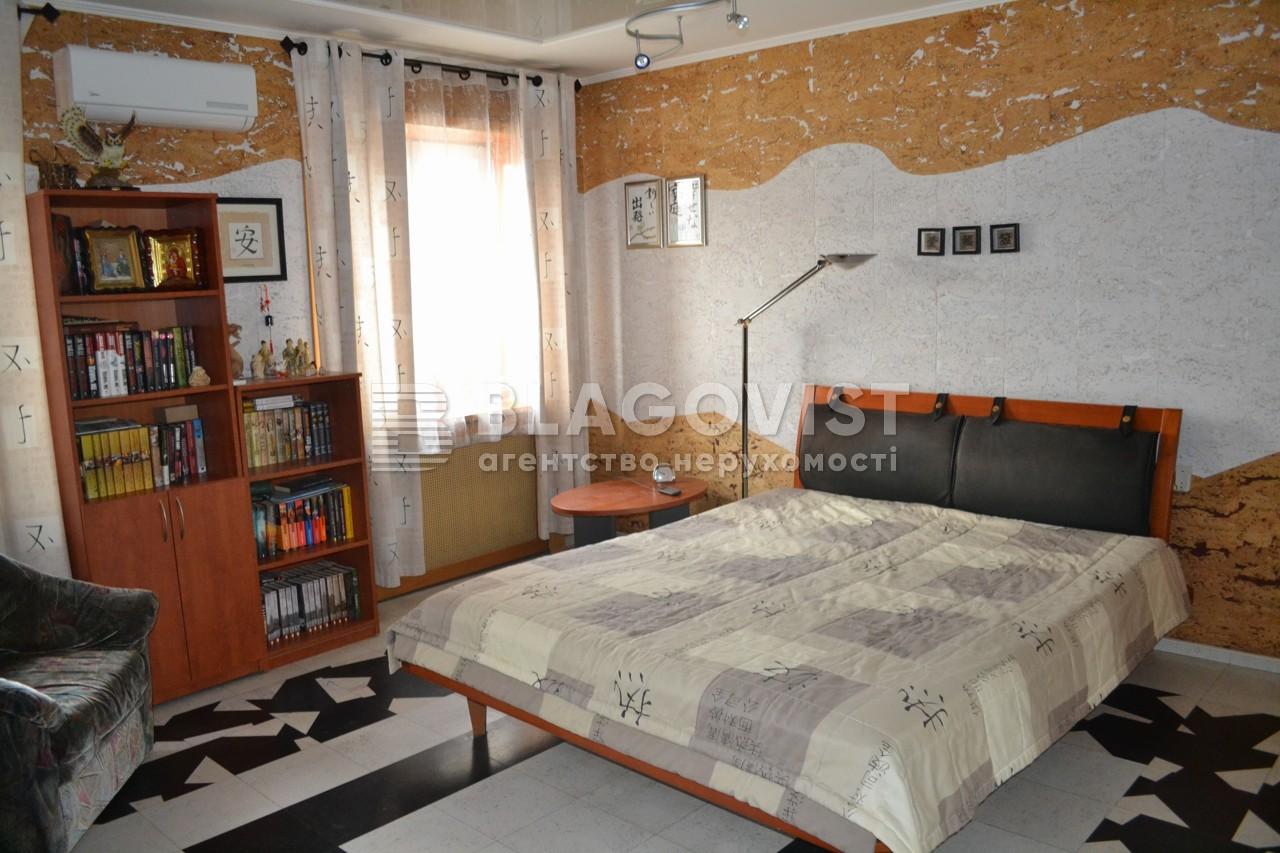 Квартира M-39598, Героев Сталинграда просп., 14, Киев - Фото 4