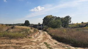 Земельный участок Лесники (Киево-Святошинский), E-41426 - Фото 6