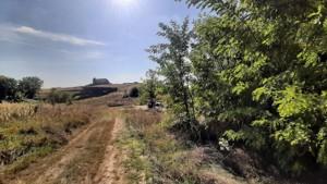 Земельный участок Лесники (Киево-Святошинский), E-41426 - Фото 9