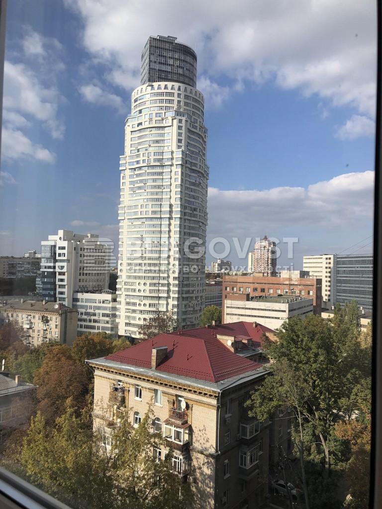 Квартира H-50725, Кловский спуск, 20, Киев - Фото 15