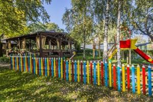 Ресторан, Вышгородская, Киев, Z-628346 - Фото 38