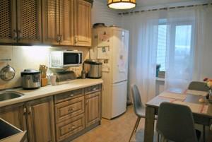 Квартира Празька, 22а, Київ, Z-811646 - Фото