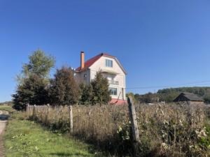 Будинок Ватутіна, Здорівка, E-41535 - Фото 2