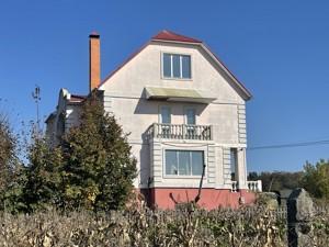 Будинок Ватутіна, Здорівка, E-41535 - Фото