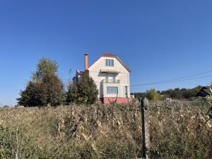 Будинок Ватутіна, Здорівка, E-41535 - Фото 3