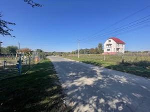 Будинок Ватутіна, Здорівка, E-41535 - Фото 4