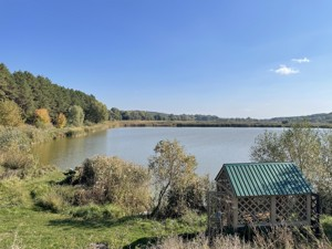 Будинок Ватутіна, Здорівка, E-41535 - Фото 9