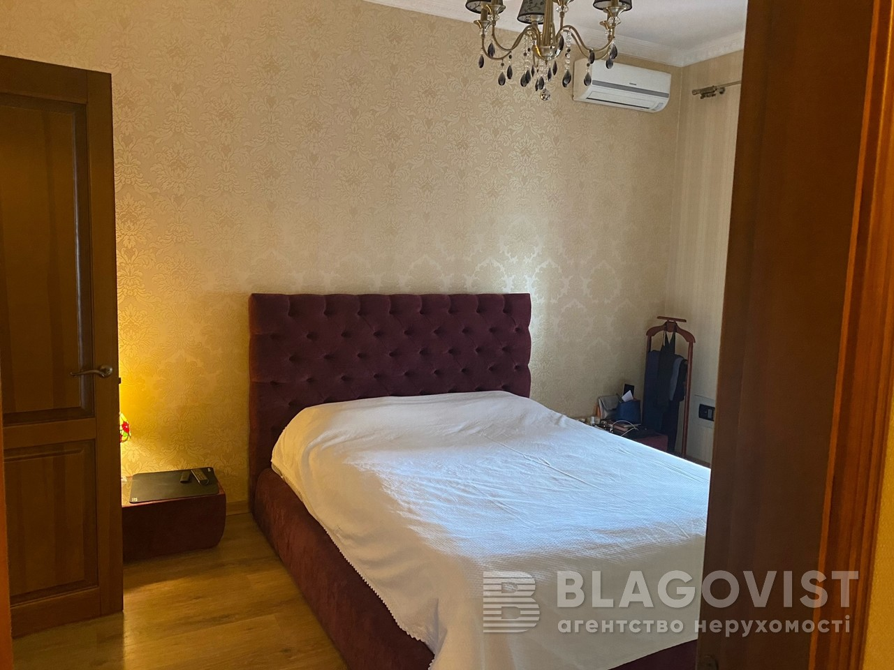 Квартира H-50747, Руданского Степана, 3а, Киев - Фото 9