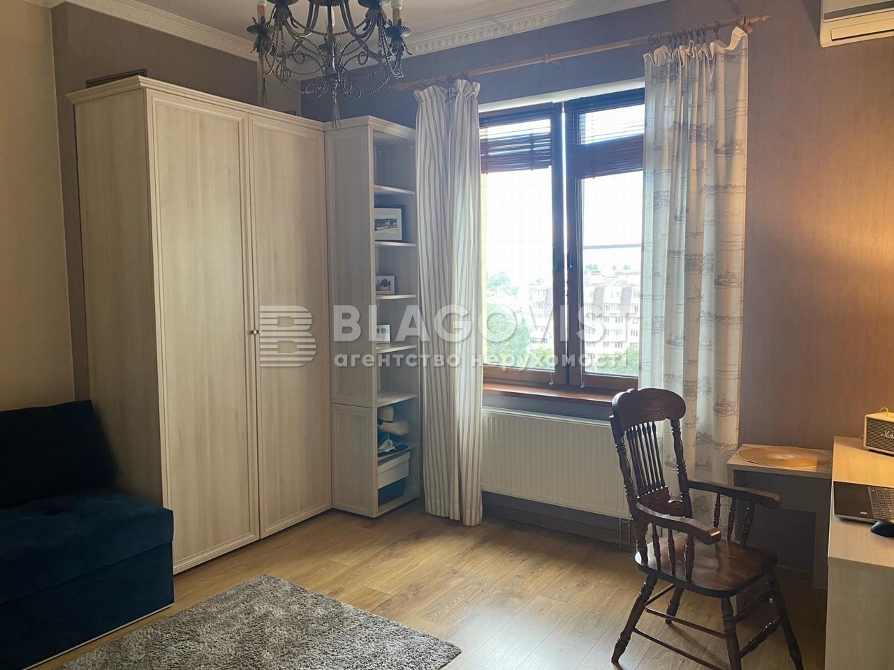 Квартира H-50747, Руданского Степана, 3а, Киев - Фото 7