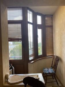 Квартира H-50747, Руданского Степана, 3а, Киев - Фото 11