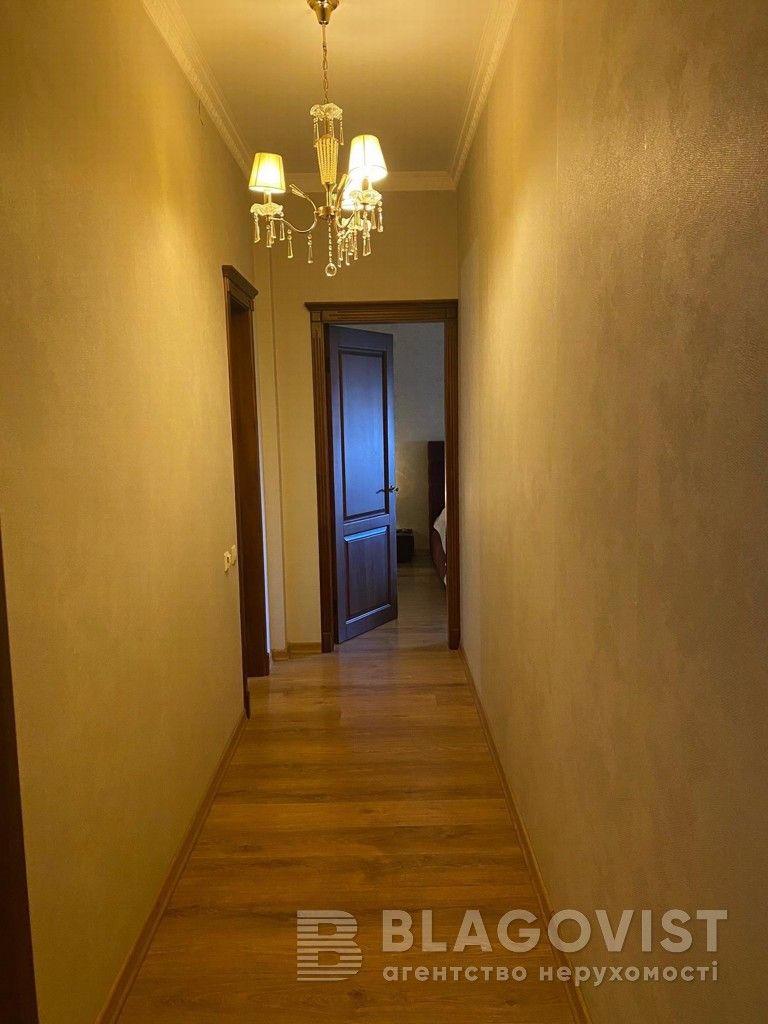 Квартира H-50747, Руданского Степана, 3а, Киев - Фото 14