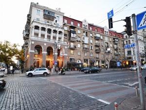 Нежилое помещение, Большая Васильковская, Киев, R-33520 - Фото1