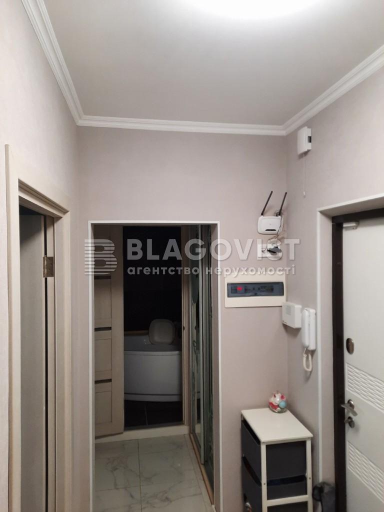 Квартира M-39612, Тростянецкая, 6, Киев - Фото 15