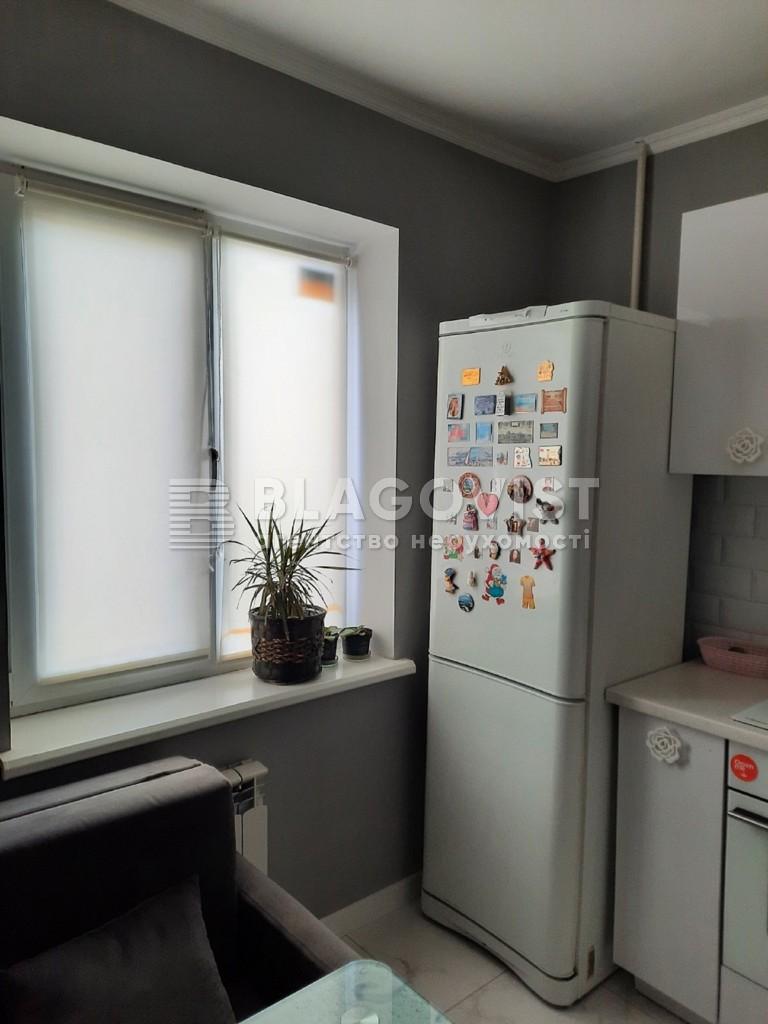 Квартира M-39612, Тростянецкая, 6, Киев - Фото 10