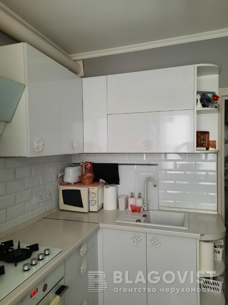 Квартира M-39612, Тростянецкая, 6, Киев - Фото 12