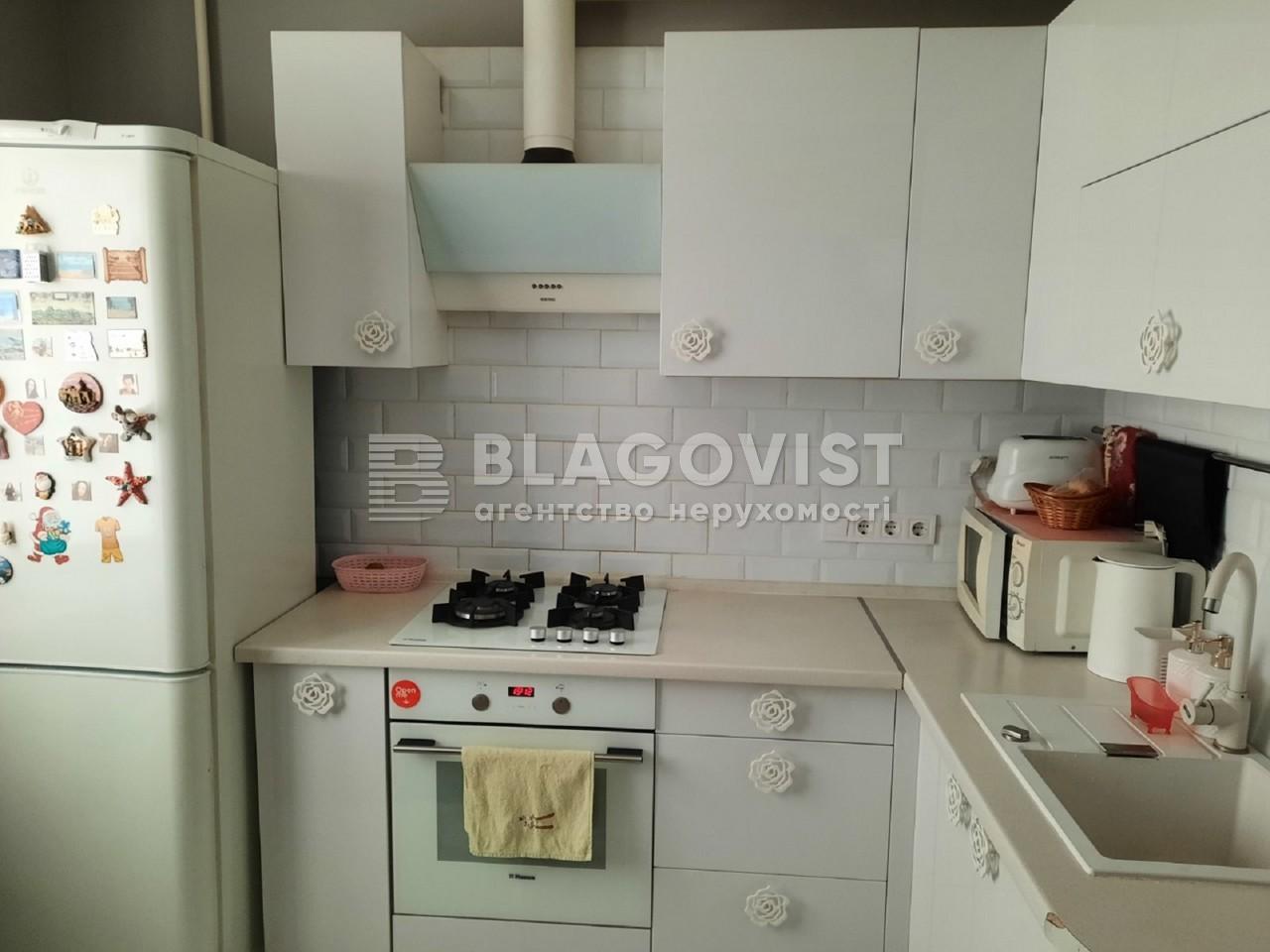 Квартира M-39612, Тростянецкая, 6, Киев - Фото 11