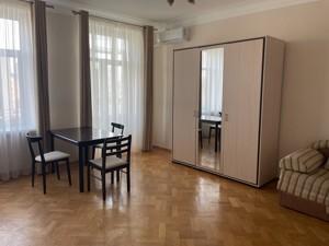 Квартира Мельникова, 6, Київ, Z-700923 - Фото 4