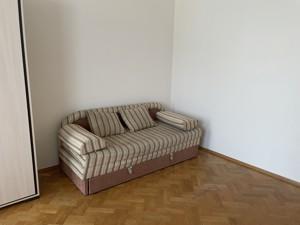 Квартира Мельникова, 6, Київ, Z-700923 - Фото 5