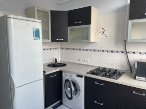 Квартира Мельникова, 6, Київ, Z-700923 - Фото 6