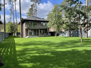 Будинок Лісова, Плюти (Конча-Заспа), C-109978 - Фото 2