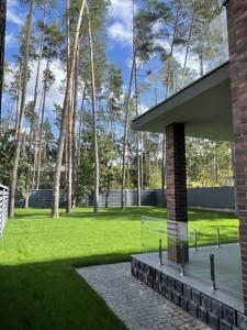 Будинок Лісова, Плюти (Конча-Заспа), C-109978 - Фото 8