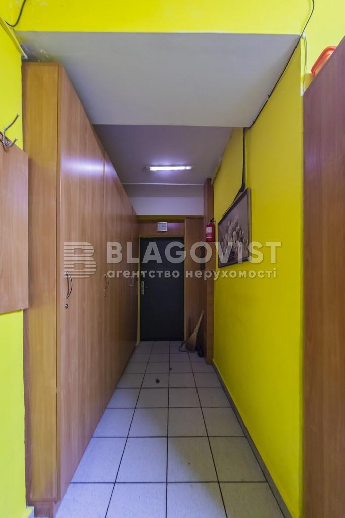 Квартира F-45414, Котельникова Михаила, 1, Киев - Фото 23