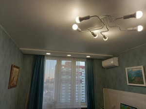 Квартира F-45450, Ясиноватский пер., 10, Киев - Фото 14