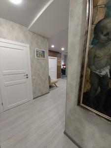 Квартира F-45450, Ясиноватский пер., 10, Киев - Фото 19