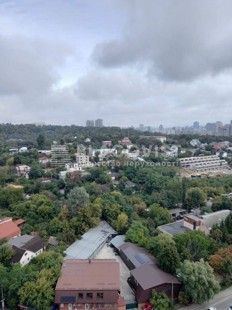 Квартира F-45450, Ясиноватский пер., 10, Киев - Фото 26