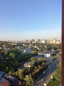 Квартира F-45450, Ясиноватский пер., 10, Киев - Фото 27