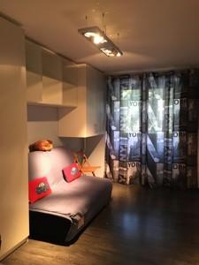Квартира Z-809148, Копыловская, 31, Киев - Фото 7
