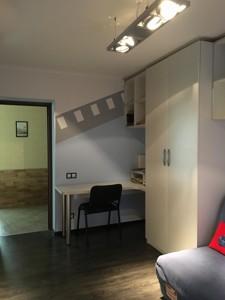 Квартира Z-809148, Копыловская, 31, Киев - Фото 9