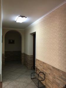 Квартира Z-809148, Копыловская, 31, Киев - Фото 19