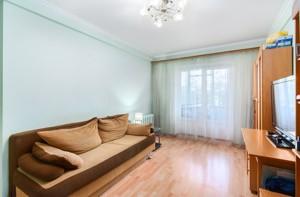 Квартира Z-804865, Тычины Павла просп., 21, Киев - Фото 4