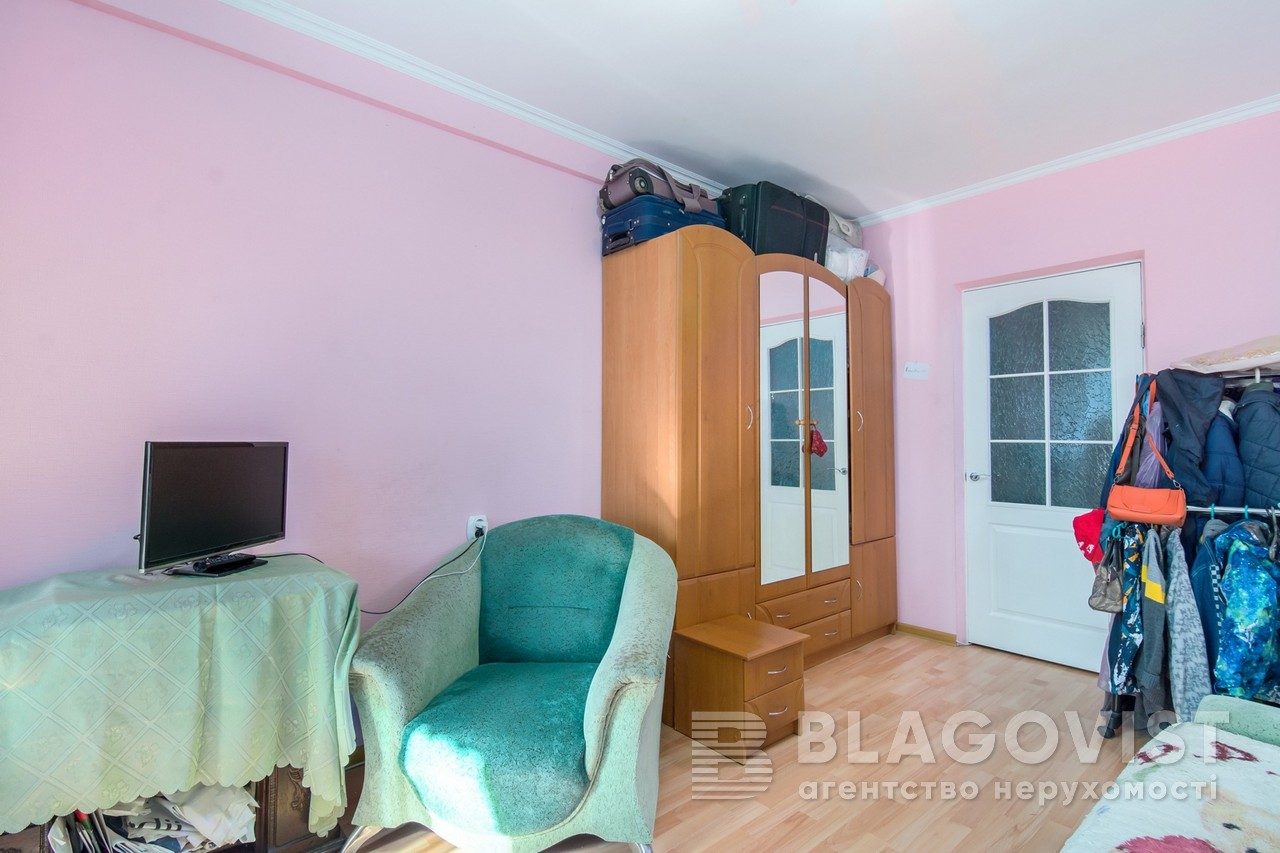 Квартира Z-804865, Тычины Павла просп., 21, Киев - Фото 5
