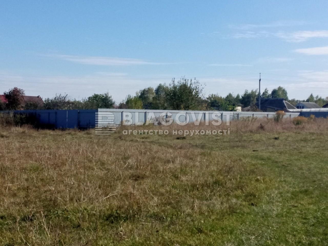 Земельный участок A-112633, Требухов - Фото 7