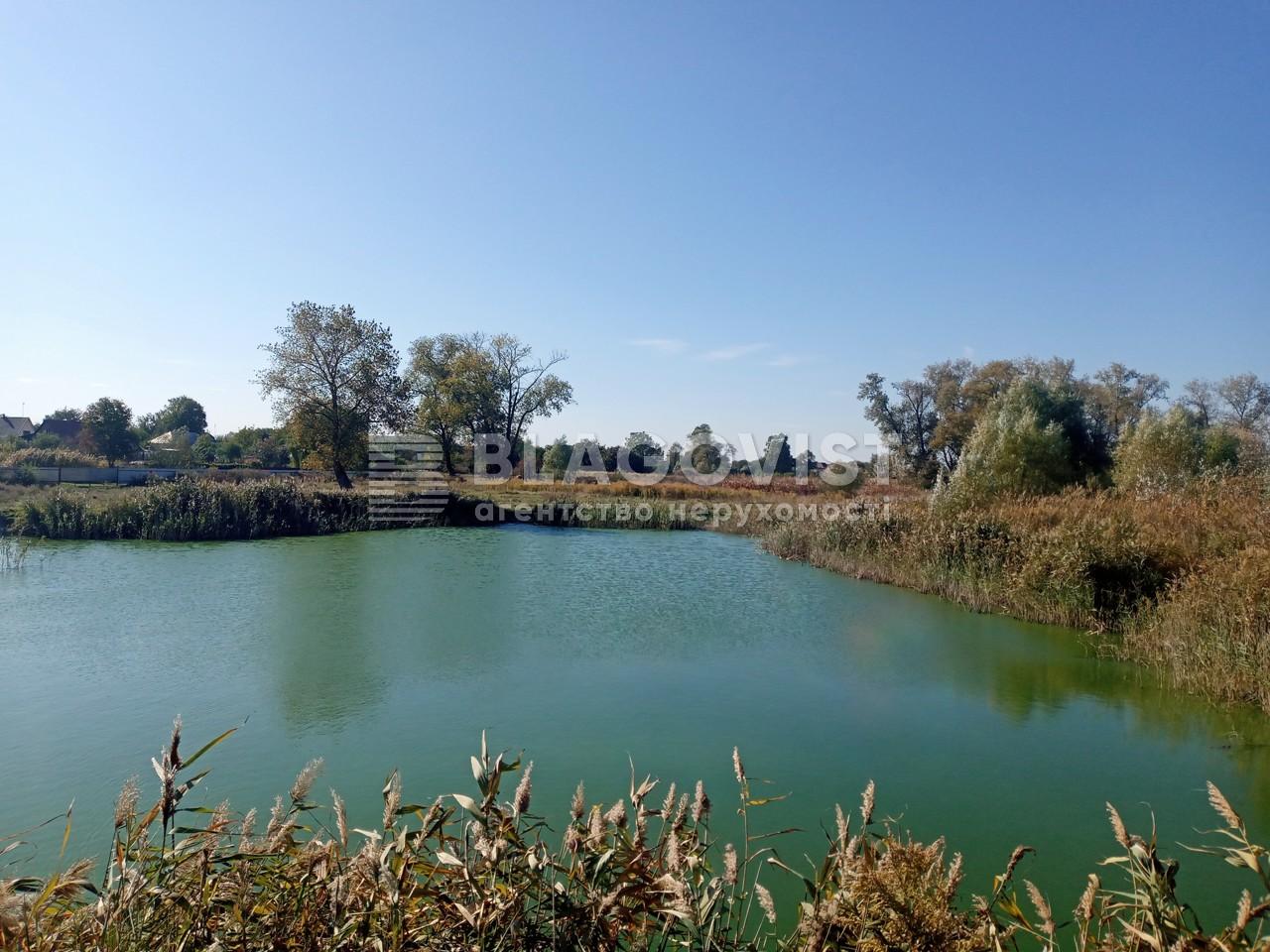 Земельный участок A-112633, Требухов - Фото 5