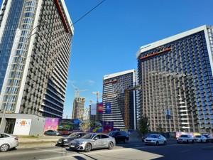 Квартира Z-810119, Причальная, 5 корпус 4, Киев - Фото 5