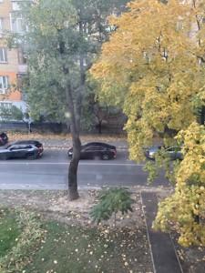 Квартира Бастіонна, 3/12, Київ, H-50791 - Фото 11