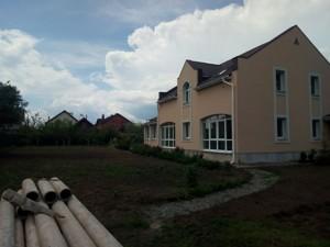 Будинок Святослава Князя, Старі Петрівці, M-39620 - Фото 12